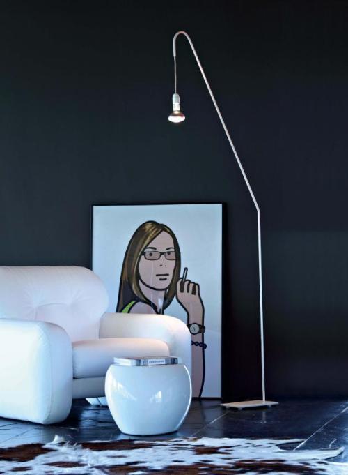inchino-lamp-antonino-sciortino-busnelli-1