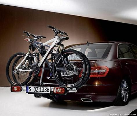 mercedes-benz-high-end-bicycles-luxe-main