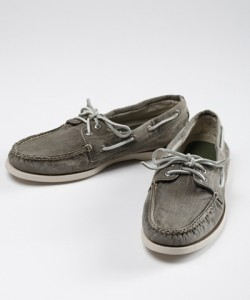 sperry-washed-canvas-boat-shoe-ss-09-2