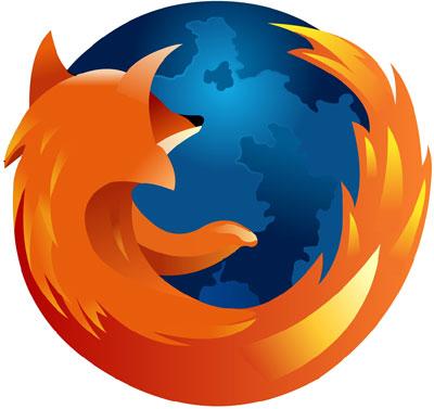 Mozilla's Firefox 3.5