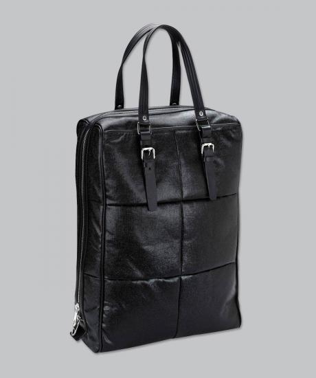 Raf Simons x Fred Perry Travel Bag