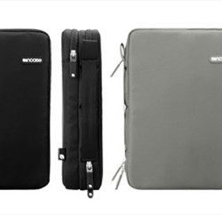 iPad Accessories by Incase