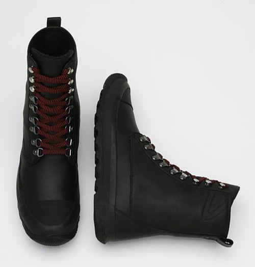 Fall 2010 | Tretorn Klipporone Boot