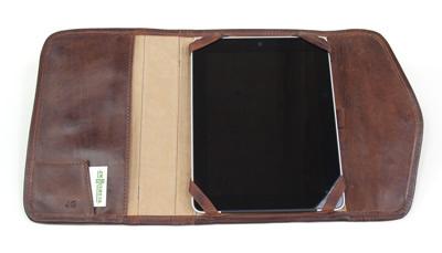 J.W. Hulme & Co. iPad Case