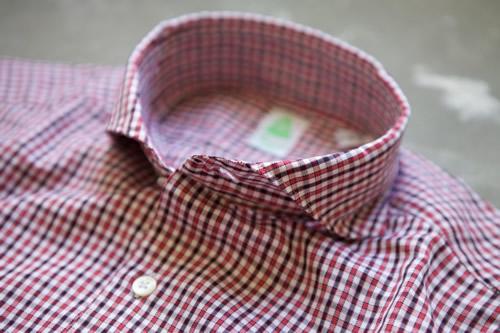 Finamore Vintage Shirts