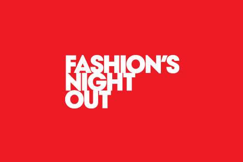 Editor's Picks | Fashion's Night Out Events in NYC