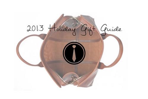 2013-holiday-gift-guide-for-men-por-hommev2-500x333