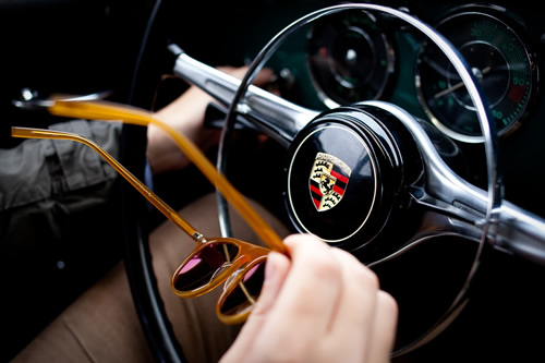 hodinkee-sunglasses-stelvio-made-in-japan-1-500x333