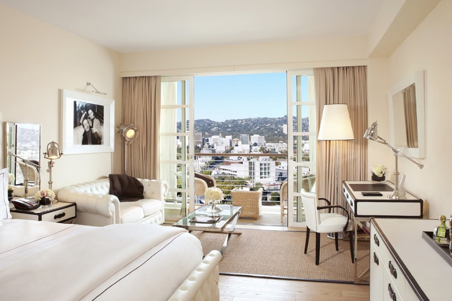 mr-c-hotel-beverly-hills-los-angeles-california-luxury-1