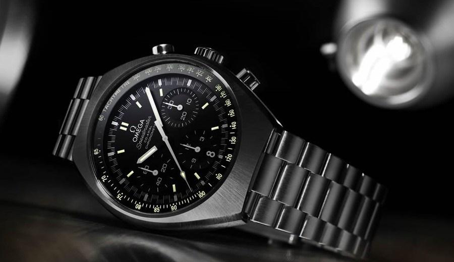 OMEGA-Speedmaster-Mark-II-watch-baselworld-2014-1-1200x520