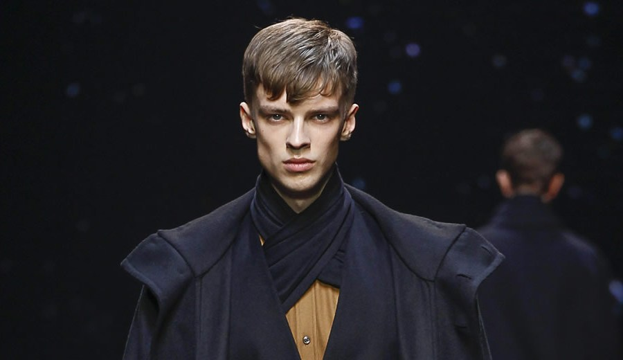ermenegildo-zegna-fallwinter-2014-mfw-38-featured
