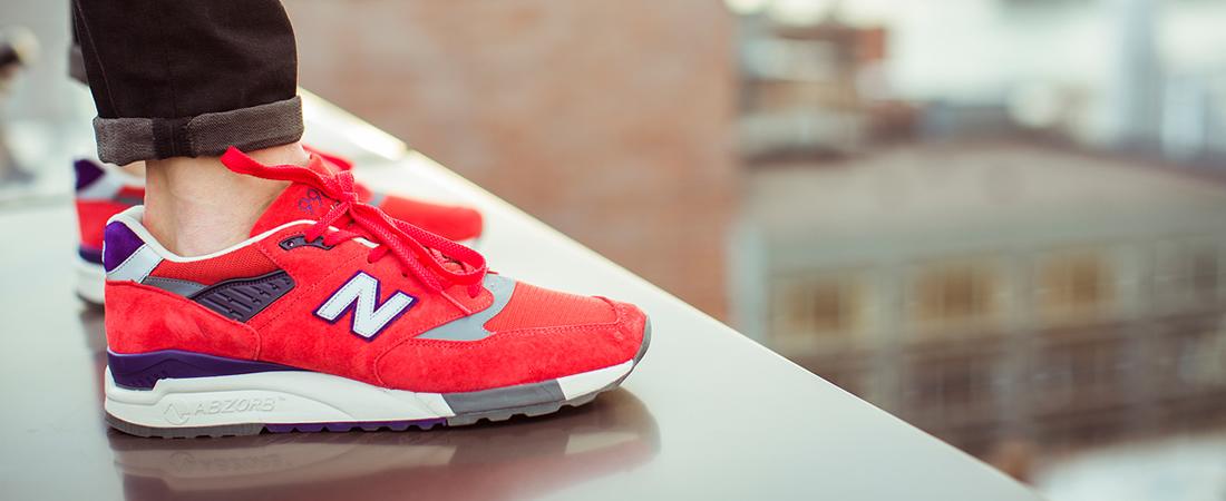 jcrew-new-balance-998-inferno-sneaker-ss-2014-1-1100x450