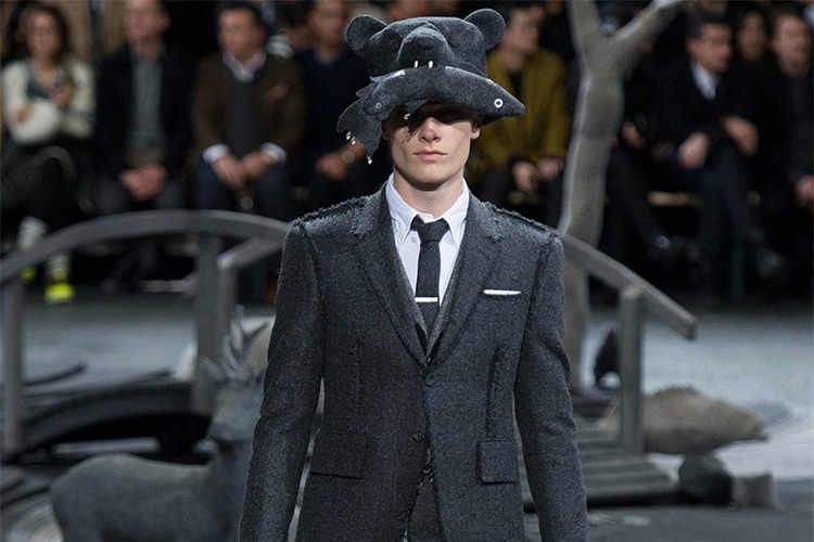 thom-browne-fall-winter-2014-show-paris-pfw-1-750x500