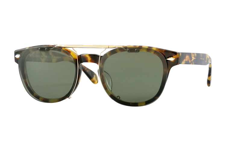 maison-kitsune-oliver-peoples-spring-summer-2014-eyewear-collection-1-750x500