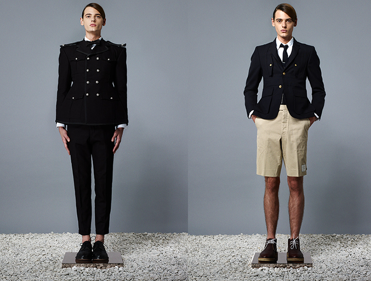 thom-browne-spring-summer-2014-lookbook-mens-0-750w