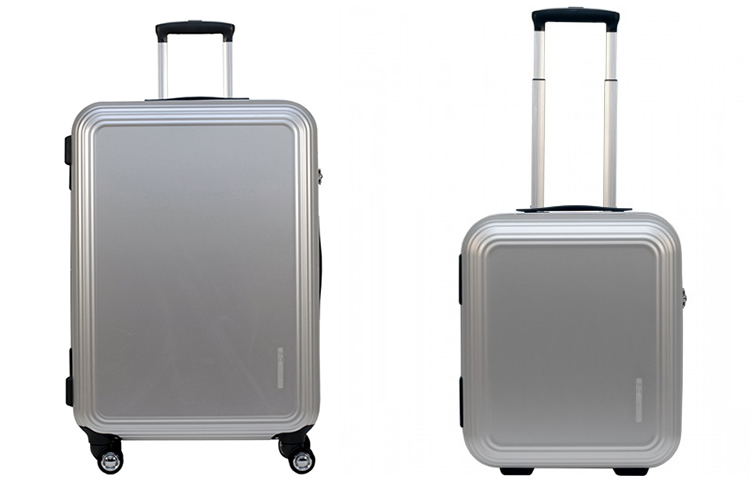 flight-001-continuum-aluminum-luggage-check-in-carry-on-1-750x500