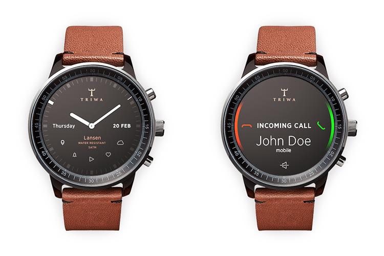 gabor-balogh-smartwatch-concept-design-triwa-1