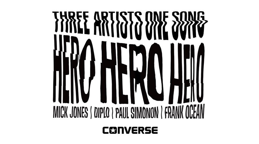 hero-frank-ocean-diplo-mick-jones-paul-simono-1100x500
