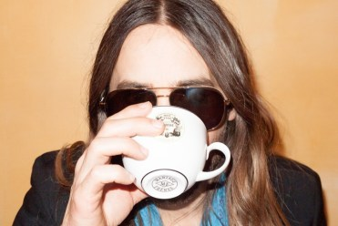 jared-leto-terry-richardson-photos-march-2014-11