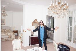 jared-leto-terry-richardson-photos-march-2014-3