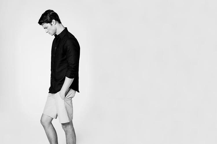 onia-spring-2014-lookbook-mens-swimwear-ss-2014-2-750x500