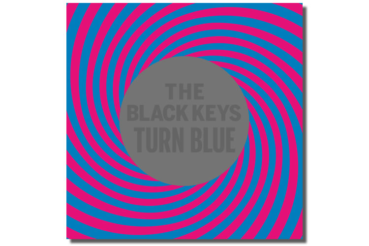 the-black-keys-turn-blue-fever-album-cover-2014-1