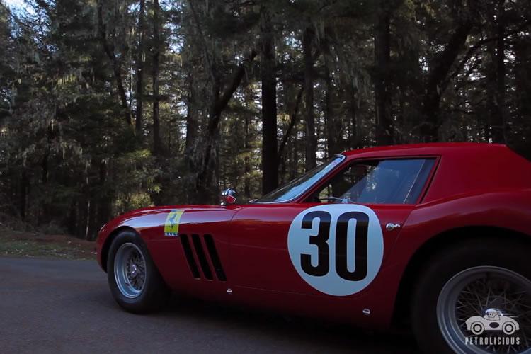 1964-ferrari-250-gto-phil-derek-hill-petrolicious-1
