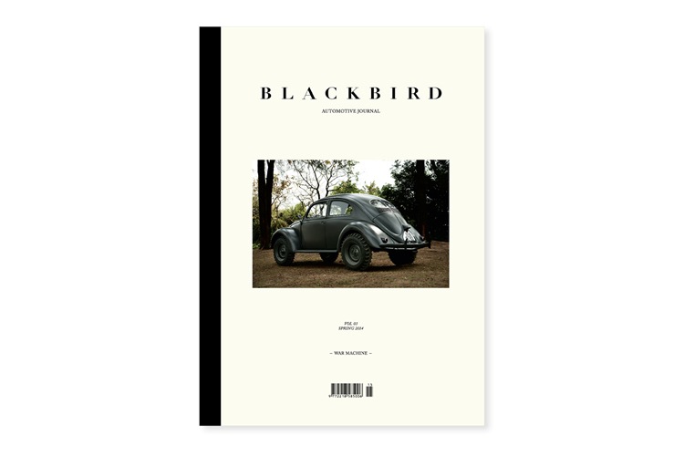 blackbird-automotive-journal-war-machine-vol-3-obscura-spring-2014-1