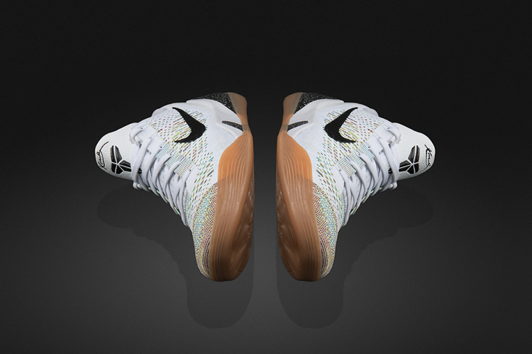 nike-KOBE-9-elite-low-HTM-collection-milano-ss-2014-1-750x500