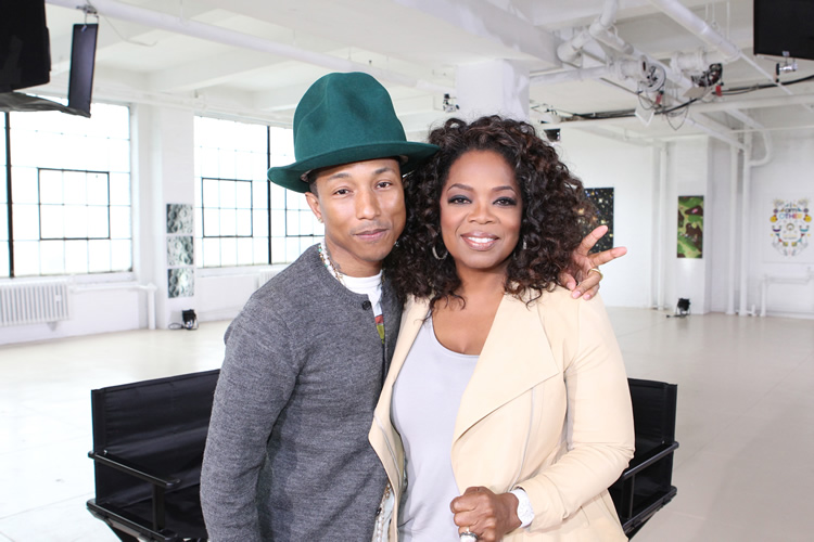pharrell-oprah-prime-interview-2014-own-tv-1