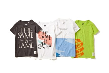 pharrell-uniqlo-ut-spring-summer-2014-i-am-other-tees-caps-3
