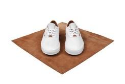 vans-california-clean-white-pack-ss2014-size-uk-3