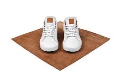 vans-california-clean-white-pack-ss2014-size-uk-5