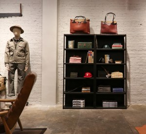 filson-nyc-store-new-york-great-jones-noho-7
