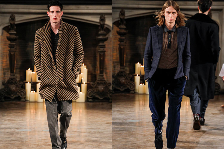 billy-reid-fall-winter-2014-mens-collection-runway-1-750x500