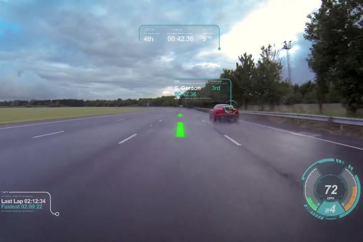 jaguar-virtual-windscreen-concept-land-rover-demo-2014-1