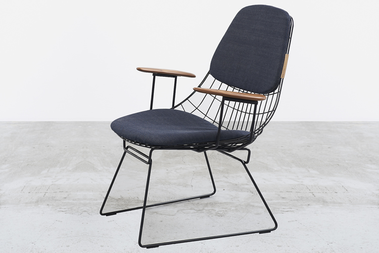 tenue-de-nimes-x-pastoe-fm06-lounge-chair