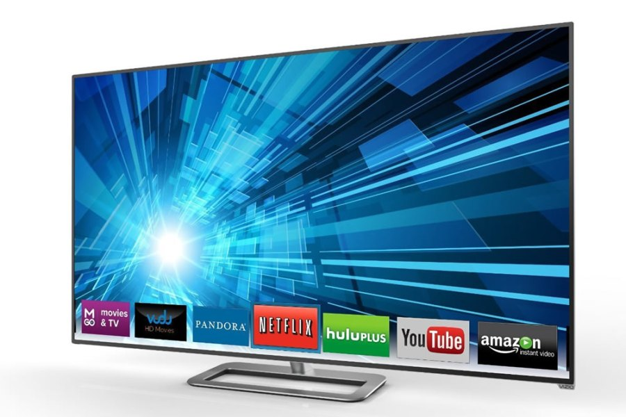 vizio-m-series-led-smart-tv-2014-1