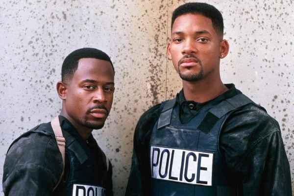 bad-boys-3-official-will-smith-martin-lawrence-2014