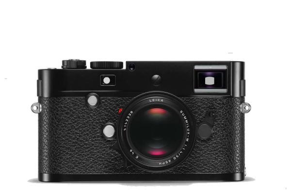 leica-m-p-typ-240-rangefinder-camera-2014-1