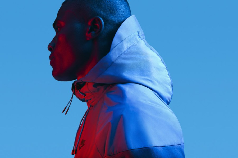 nike-tech-pack-nsw-fall-2014-collection-lookbook-1