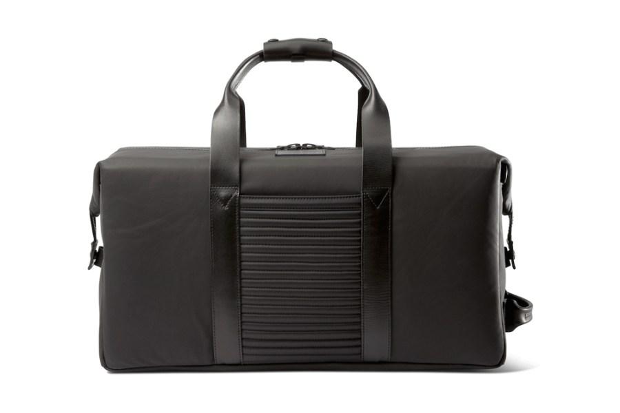 public-school-killspencer-2014-collection-backpack-weekender-1