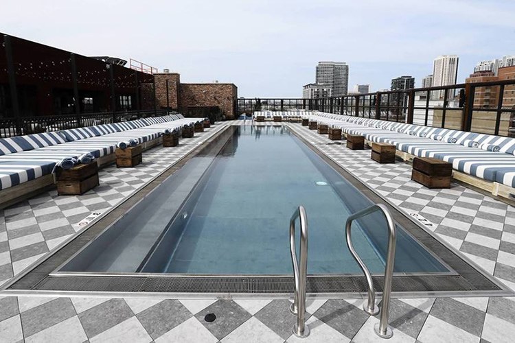 soho-house-chicago-now-open-2014-hotel-club-1