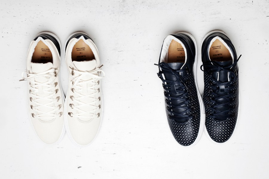 aime-leon-dore-filling-pieces-mountain-cuts-sneakers-fw-2014-1