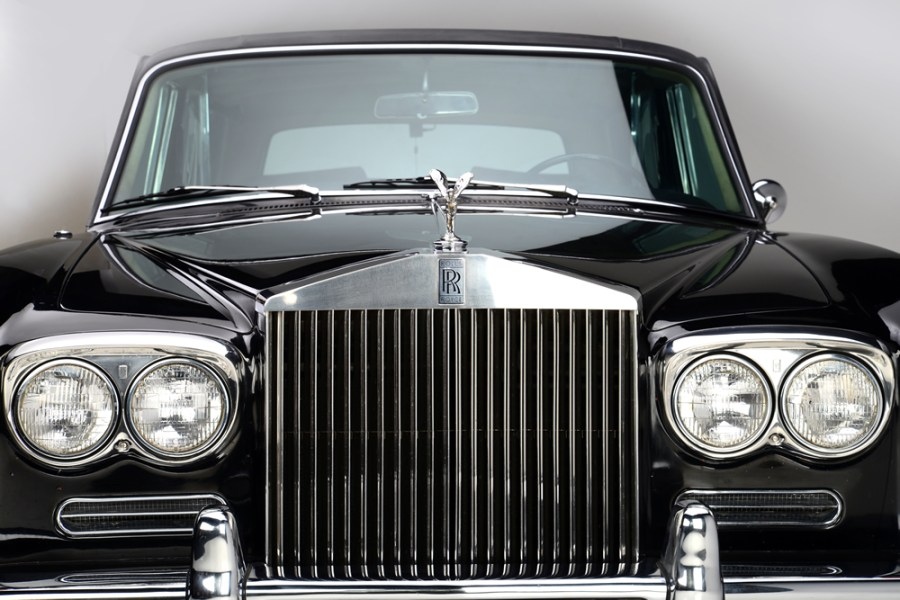 johnny-cash-1970-rolls-royce-silver-shadow-auction-5