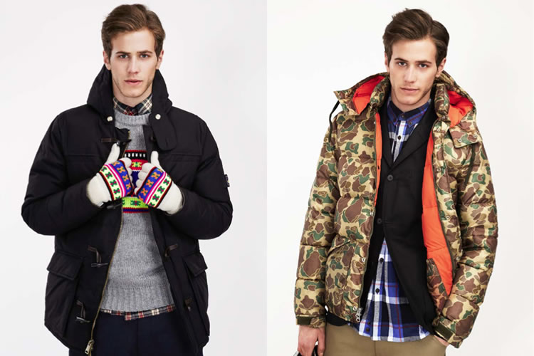 penfield-fall-winter-2014-lookbook-mens-1-750x500