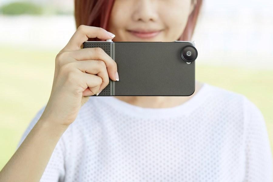 bitplay-snap-6-iphone-camera-case-2014-1