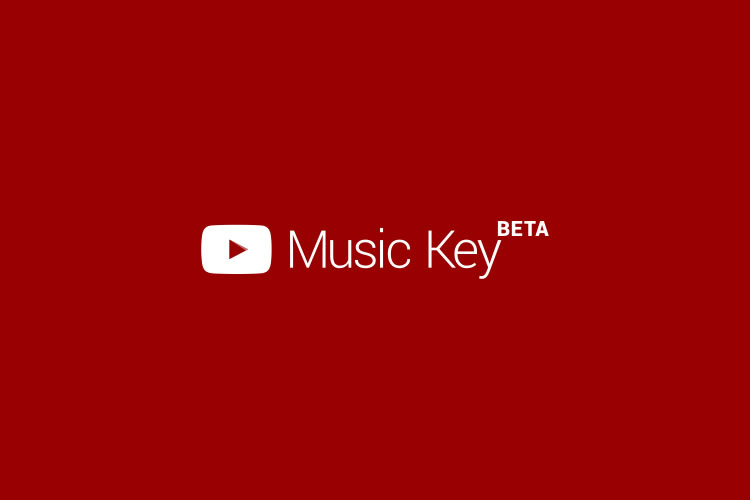 music-key-youtube-subscription-service