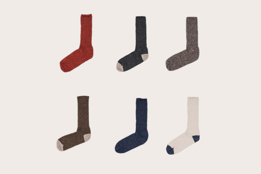 osb-trail-socks-fw-2014-oak-street-bootmakers-2