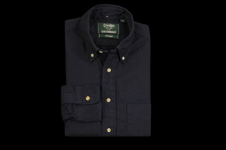 unionmade-5th-anniversary-collection-fw-2014-1